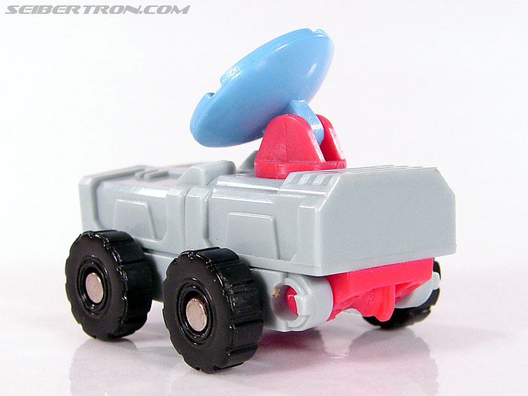 Transformers G1 1990 Heave (Image #16 of 32)