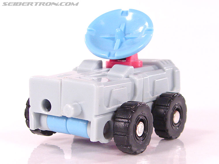 Transformers G1 1990 Heave (Image #17 of 32)