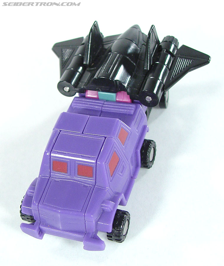 Transformers G1 1990 Meltdown (Image #11 of 35)