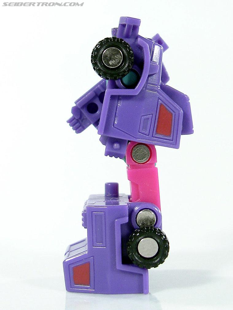 Transformers G1 1990 Meltdown (Image #29 of 35)