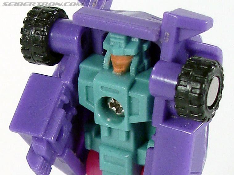 Transformers G1 1990 Meltdown (Image #33 of 35)