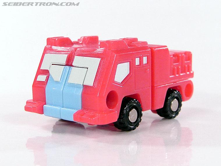 Transformers G1 1990 Moonrock (Image #17 of 33)