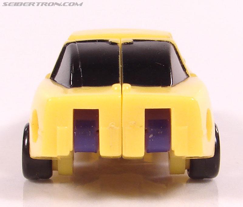 Transformers G1 1990 Motorhead (Motorstar) (Image #7 of 40)
