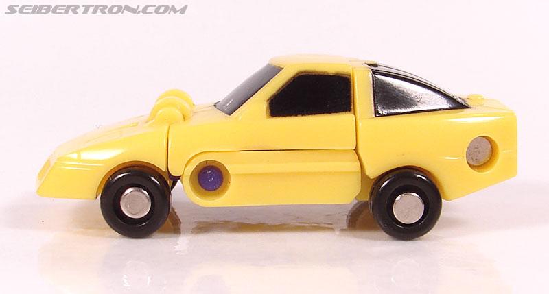 Transformers G1 1990 Motorhead (Motorstar) (Image #10 of 40)