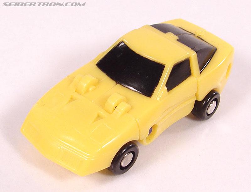 Transformers G1 1990 Motorhead (Motorstar) (Image #12 of 40)