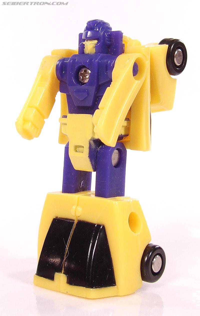 Transformers G1 1990 Motorhead (Motorstar) (Image #29 of 40)