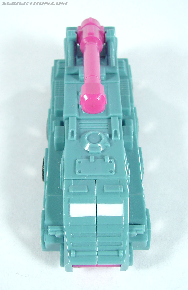 Transformers G1 1990 Power Punch (Image #1 of 33)