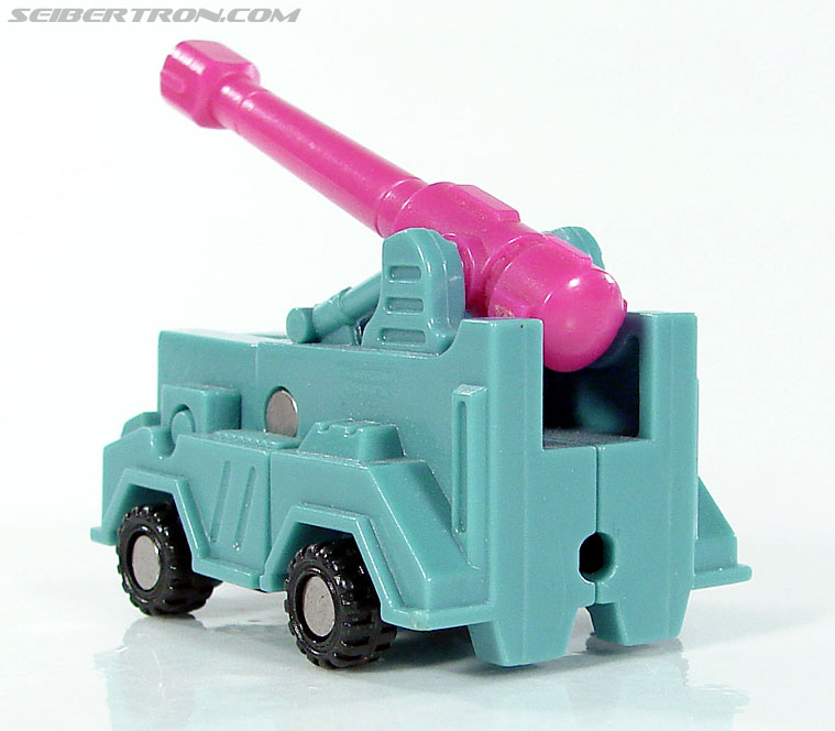 Transformers G1 1990 Power Punch (Image #17 of 33)