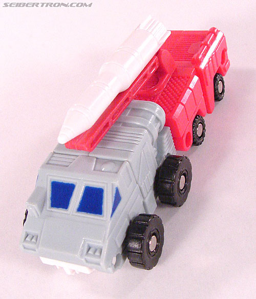 Transformers G1 1990 Barrage (Image #12 of 33)