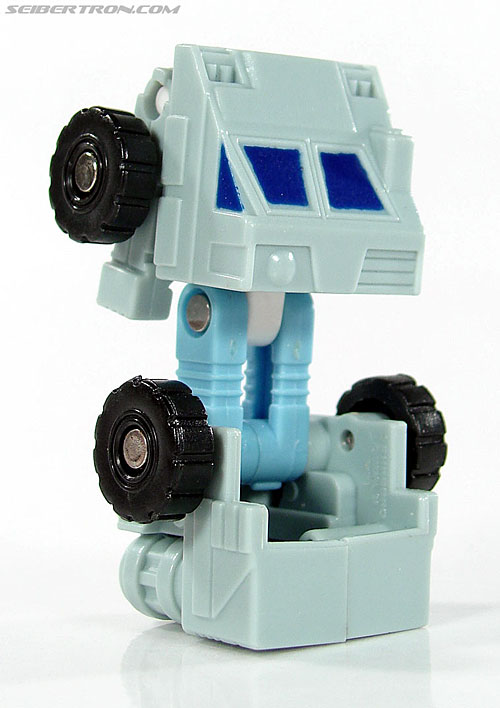 Transformers G1 1990 Barrage (Image #26 of 33)