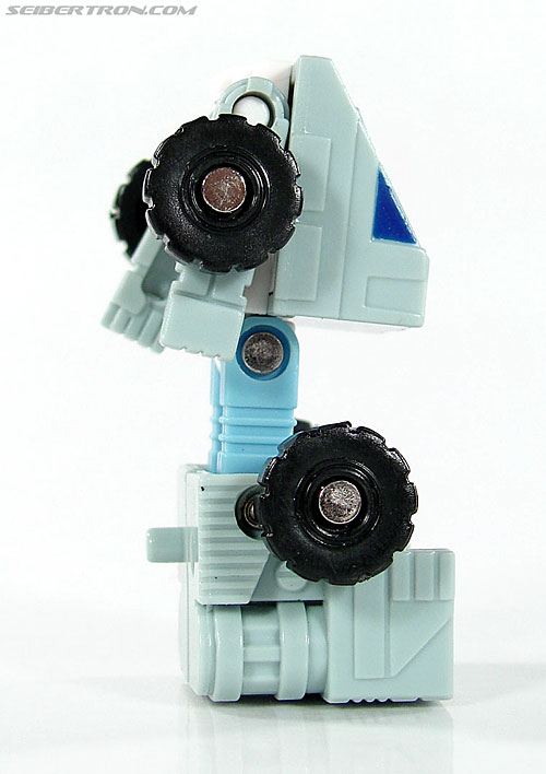 Transformers G1 1990 Barrage (Image #27 of 33)