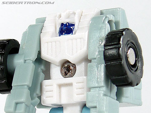 Transformers G1 1990 Barrage (Image #29 of 33)