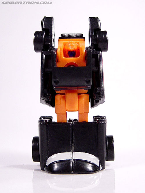 Transformers G1 1990 Big Daddy (Image #21 of 35)