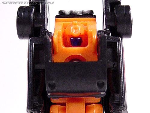 Transformers G1 1990 Big Daddy (Image #22 of 35)