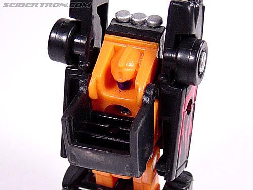 Transformers G1 1990 Big Daddy (Image #33 of 35)