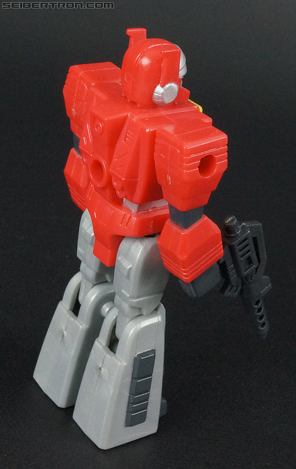 Transformers G1 1990 Blaster with Flight Pack (Image #32 of 124)