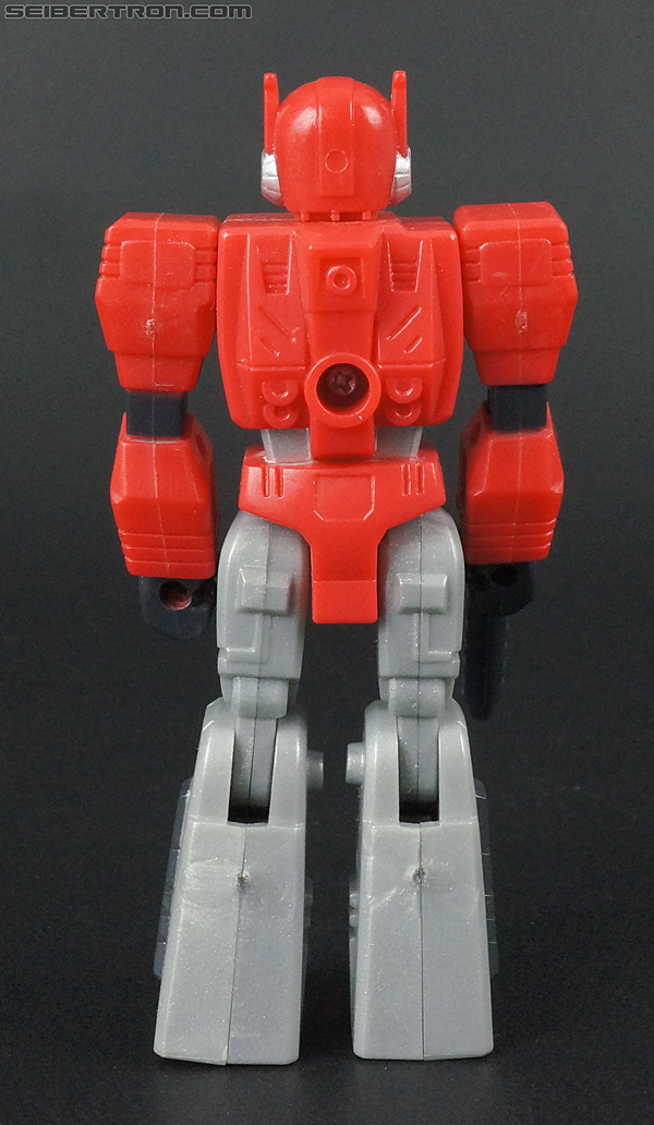 Transformers G1 1990 Blaster with Flight Pack (Image #33 of 124)