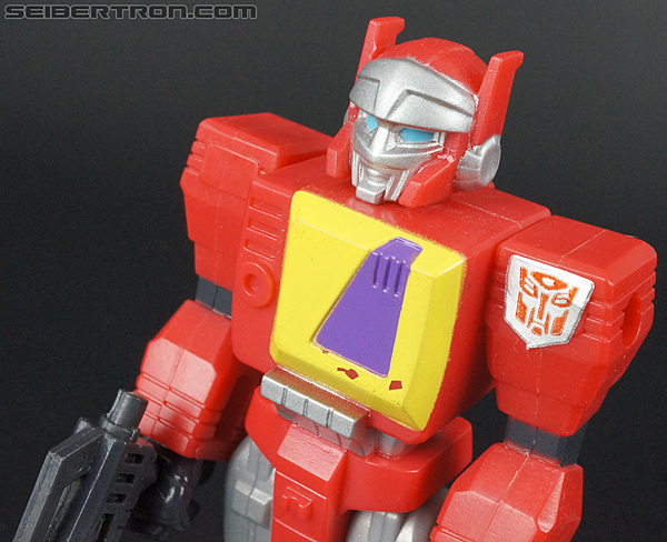 Transformers G1 1990 Blaster with Flight Pack (Image #38 of 124)
