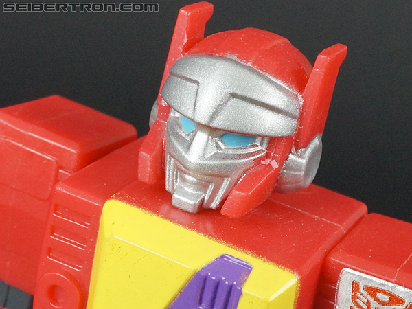 Transformers G1 1990 Blaster with Flight Pack (Image #43 of 124)