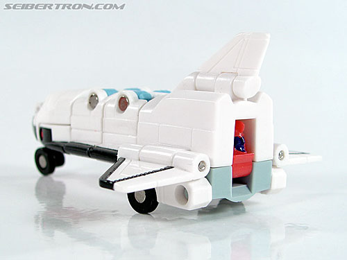 Transformers G1 1990 Blast Master (Image #6 of 36)