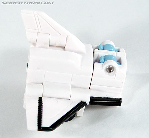 Transformers G1 1990 Blast Master (Image #15 of 36)