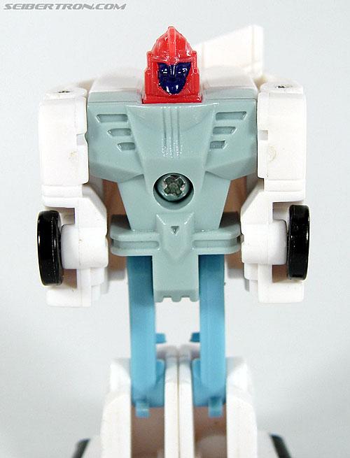 Transformers G1 1990 Blast Master (Image #21 of 36)