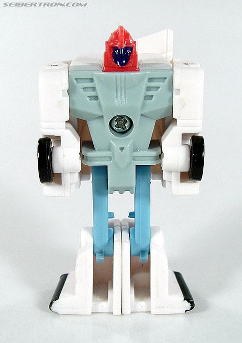 Transformers G1 1990 Blast Master (Image #23 of 36)