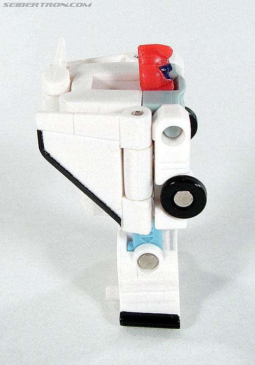 Transformers G1 1990 Blast Master (Image #26 of 36)