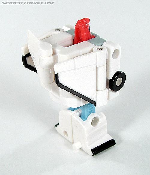 Transformers G1 1990 Blast Master (Image #27 of 36)