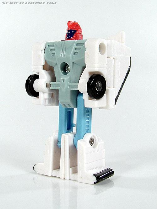 Transformers G1 1990 Blast Master (Image #31 of 36)