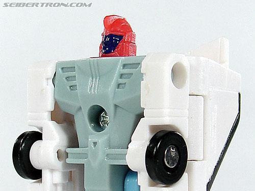 Transformers G1 1990 Blast Master (Image #32 of 36)