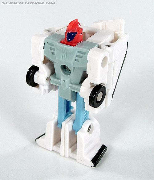 Transformers G1 1990 Blast Master (Image #33 of 36)