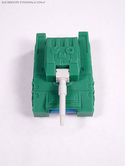 Transformers G1 1990 Bombshock (Image #2 of 34)
