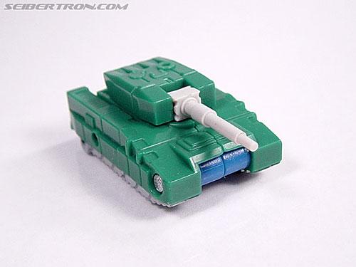 Transformers G1 1990 Bombshock (Image #4 of 34)