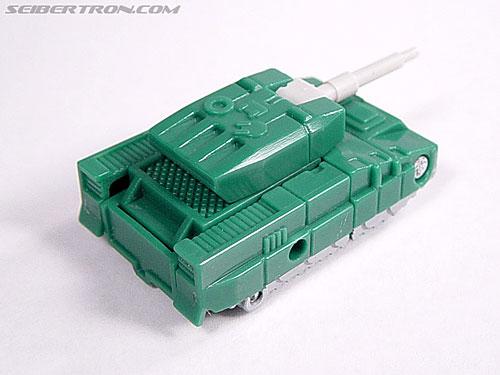 Transformers G1 1990 Bombshock (Image #6 of 34)