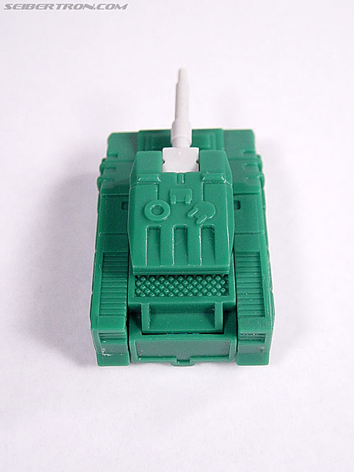 Transformers G1 1990 Bombshock (Image #7 of 34)