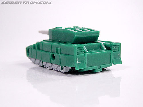 Transformers G1 1990 Bombshock (Image #8 of 34)