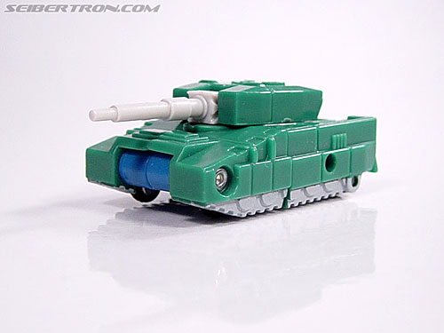 Transformers G1 1990 Bombshock (Image #10 of 34)