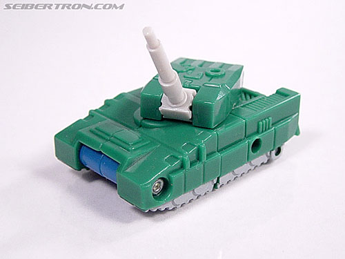 Transformers G1 1990 Bombshock (Image #12 of 34)