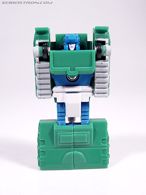 Transformers G1 1990 Bombshock (Image #14 of 34)