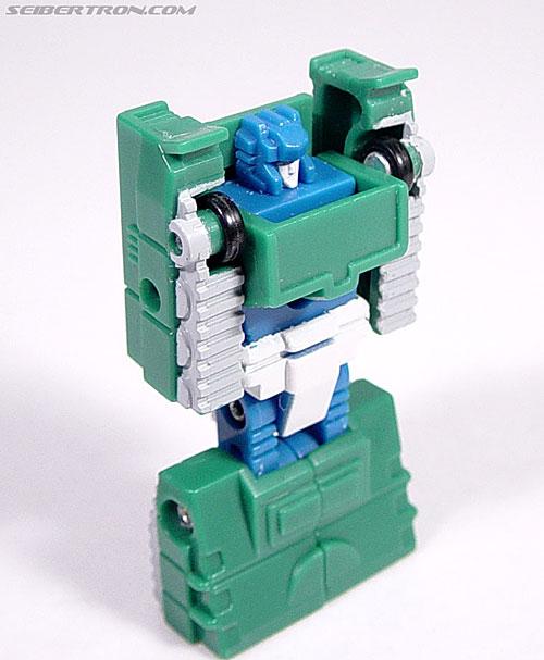 Transformers G1 1990 Bombshock (Image #17 of 34)