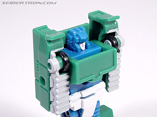 Transformers G1 1990 Bombshock (Image #18 of 34)