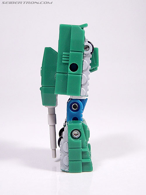 Transformers G1 1990 Bombshock (Image #21 of 34)