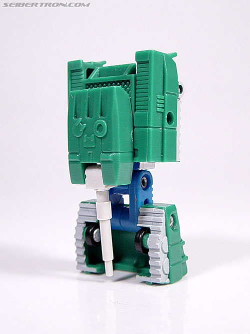Transformers G1 1990 Bombshock (Image #22 of 34)