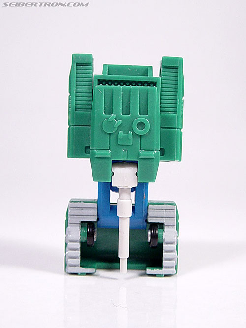Transformers G1 1990 Bombshock (Image #23 of 34)