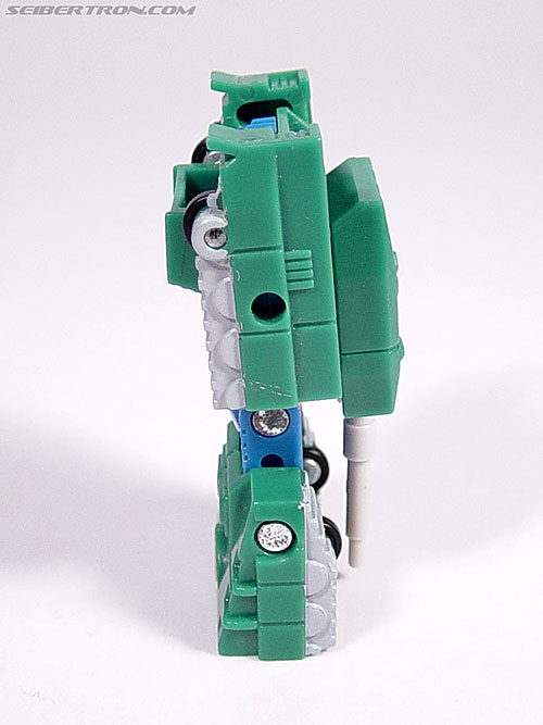 Transformers G1 1990 Bombshock (Image #25 of 34)