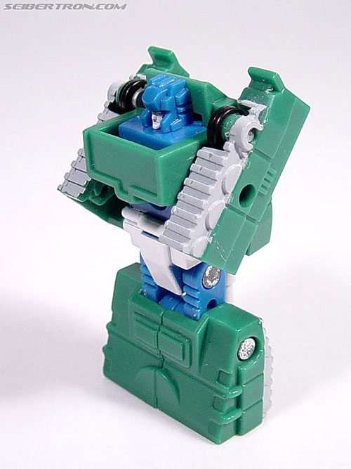 Transformers G1 1990 Bombshock (Image #26 of 34)