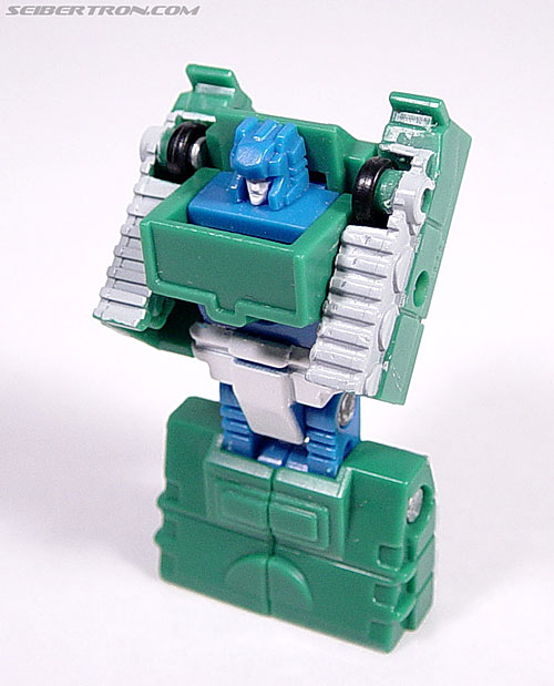 Transformers G1 1990 Bombshock (Image #28 of 34)