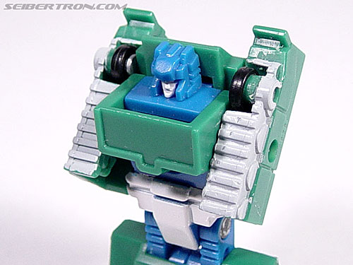 Transformers G1 1990 Bombshock (Image #29 of 34)