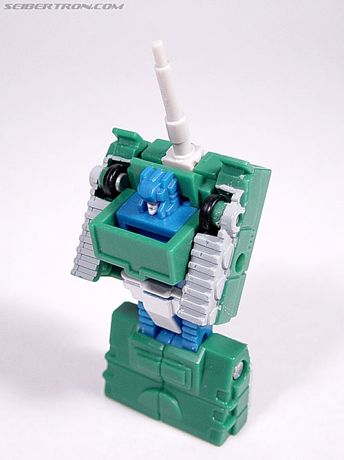 Transformers G1 1990 Bombshock (Image #30 of 34)